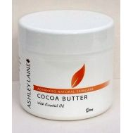 Ashley Laine Cocoa Butter