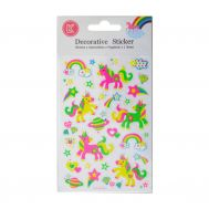 Decorative Stickers - GSF1748